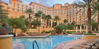 Wyndham Grand Desert Room Floor Plans Wyndham Grand Desert Information Free Timeshare Owner Help