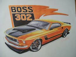 chip foose 1969 camaro 143 best chip foose design images on cars motorcycles