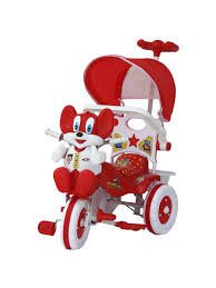 tricycle cartoon amardeep baby tricycle baby tricycle tricycle price