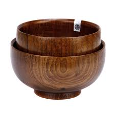 Fruit Bowls by Popular Fruit Bowl Wood Buy Cheap Fruit Bowl Wood Lots From China