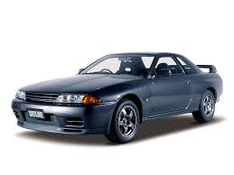 nissan gtr price in india the history of the nissan gt r