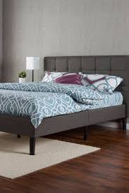 floor level bed inspiring bed frame on floor delectable frames bedroom furniture the