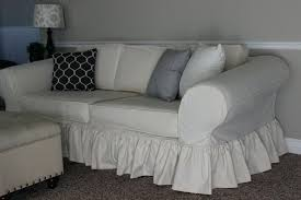shabby chic sofa covers shabby chic sofa slipcover shabby chic covers best of shabby