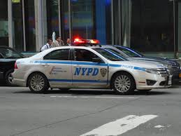 nypd ford fusion file nypd ford fusion 15897431058 jpg wikimedia commons