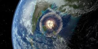 bbc earth in siberia in 1908 a huge explosion came out of nowhere