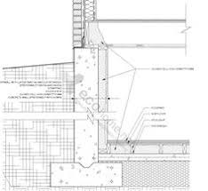 Basement Tanking Methods - dehumidifiers for basement use http dreamtree us pinterest