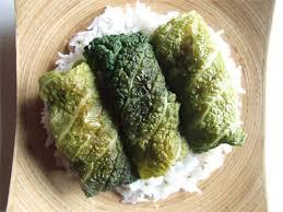 comment cuisiner le chou vert comment cuire un chou vert great comment prparer du chou photo de