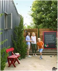 backyards gorgeous welcome to backyard fun zone 40 fungus