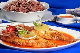 cours de cuisine paul bocuse cuisine cours de cuisine en guadeloupe beautiful ecole de cuisine