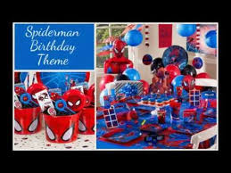 1st birthday party themes for boys unique birthday party themes for baby boy 1st birthday