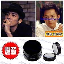 clip on earrings for men brand new trendy men boys earrings clip no pierced magnet clip