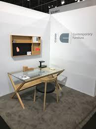 Modern Furniture In Denver by Modern In Denver U2014colorado U0027s Design Magazine Slideshow A Visit