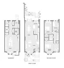 row home plans amazing urban floor plans ideas flooring u0026 area rugs home