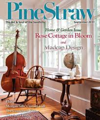 Darby Furniture In Griffin Ga by January Pinestraw 2017 By Pinestraw Magazine Issuu