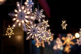 decorative lights lights decorations