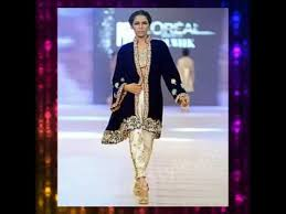 gown style dresses new gown style dresses in pakistan 2017