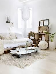 canapé exotique 50 inspiration table basse bois exotique und canapé design pour deco