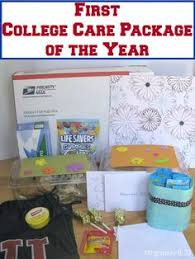 college care package ideas 10 ideas for college care packages college gift and