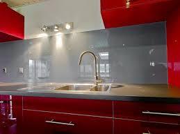 credence pvc cuisine exquisit panneau pour cuisine haus design