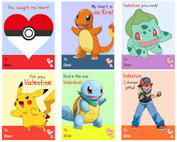 valentines day cards free printable s day cards 6 designs with