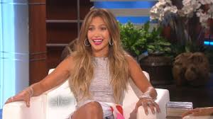 j lo j lo slams cougar label i m not after younger guys