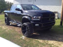 dodge trucks for sale in louisiana 2014 dodge ram 2500 truck for sale in alexandria