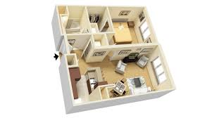 1 bedroom apartments near vcu based on income apartments accepting applications in richmond va