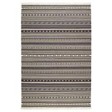 Schlafzimmer Teppich Set Teppiche Günstig Online Kaufen Ikea