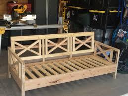 building a farm table tags breathtaking anna white coffee table