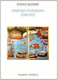 impero ottomano fr l impero ottomano donald quataert livres