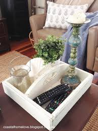 Coffee Table Tray Ideas Get 20 Remote Control Holder Ideas On Pinterest Without Signing
