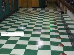 floor wax and wax tile floor and floor seal yelp