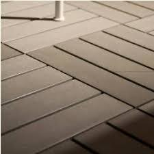 Ikea Patio Tiles 74 Best Balcony Images On Pinterest Balcony Ideas Balcony