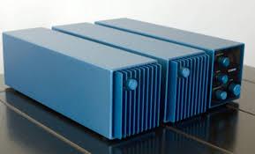 home theater monoblock amplifier crimson cs610c preamp cs630c monoblock power amplifiers audio
