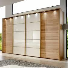 Schlafzimmer Komplett Holz Uncategorized Kleines Schlafzimmer Yuma Best Schlafzimmer