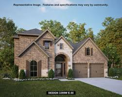 Perry Home Design Center Houston by Perry Homes Spring Tx Communities U0026 Homes For Sale Newhomesource