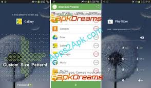 smart locker pro apk smart app lock premium v6 5 2 apk downloader of android apps and