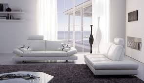 El Dorado Furniture Living Room Sets Dining Room Furniture Modern Tables Living Miami Contemporary