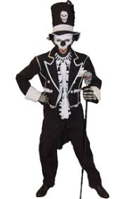 black and white fancy dress jokers masquerade