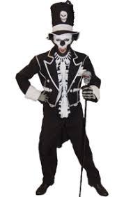 Zombie Costume Zombie Costumes Zombie Fancy Dress Jokers Masquerade