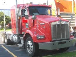 kenworth trucks in houston tx for sale used trucks on