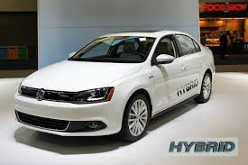 volkswagen electric car vw to overcome diesel scandal with more vw electric cars