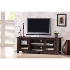 Home Decorators Tv Stand Furniture Black Tv Stand 47 Inch Tv Stand Home Decorators Tv