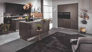 german kitchens german designer kitchens online