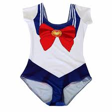 compare prices on sailor moon costume online shopping buy