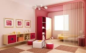 home interior wallpapers wallpapers for interior wall interior design wallpapers stylist