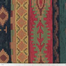 hobby lobby home decor fabric aztec home decor fabric taraba home review