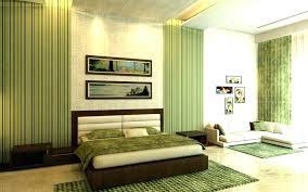 shades of green paint shades of green paint for bedroom light green bedroom paint colors