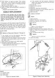1996 allegro motorhome wiring diagram 1996 tiffin allegro