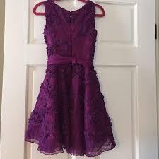 70 zoe ltd other zoe ltd dress size 7 from
